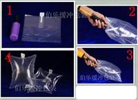 Wholesale Air bag x30cm Buffer shockproof bag