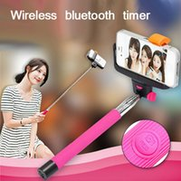 Cheap dhl monopod Best monopod free shipping