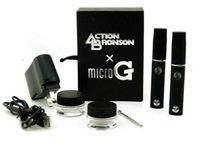 Cheap bronson kit Best dry herb kit