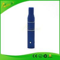 Cheap AGO G5 vaporizer atomizer Best smoking metal pipes