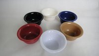 abs vessel - ABS bowl Hu Zao basin plastic vessel