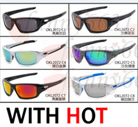 bicycle sun glasses - 2016 brand NEW man Bicycle Glass Sports Eyewear women s Cycling Sports Outdoor Sun Glasses Travel glasses A colors
