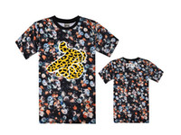 Cheap brand fashion t shirts Best Crooks Castles tshirts
