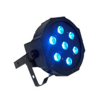Wholesale Par Light IN1 RGBW LED Stage Light Par DJ Light RGBW LED Light LED Projector Party Disco Stage Light