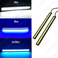 Cheap Driving Lamp Best Car COB LED