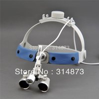 Cheap dental surgical loupes Best Cheap dental surgical lou