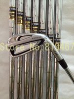 golf clubs irons set - golf clubs golfAP2 golf irons set p with dynamic gold steel S300 shaft golf irons right hand