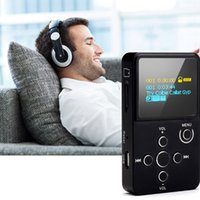 ape format music - 2015 New XDUOO X2 Professional MP3 HIFI Music Player with OLED Screen Support MP3 WMA APE FLAC WAV format