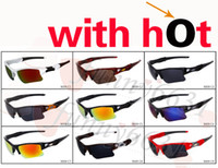 yellow frame sunglasses - 2015 brand new fashion men s Bicycle Glass sun glasses Sports goggles driving sunglasses cycling colors good quality