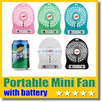 cell phone time - 2015 Hot sale Cooling Summer Portable Mini Fan with rechargeable Battery size like a cell phone