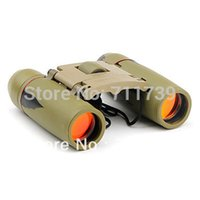 Wholesale high end LLL night vision x60 Zoom Optical military Binoculars Telescope m m Green Camouflage NEW