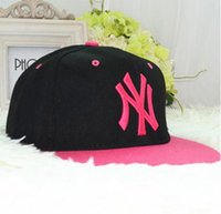 Cheap snapback baseball hats Best all team football caps