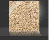 acid resistant tiles - 800 mm microlite TV background of floor tile of wall of the sitting room the bedroom floor