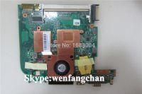 laptop motherboards - Laptop motherboard For px laptop motherboard