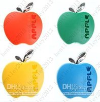 Wholesale Hot Car air freshener car air outlet perfume hangings car perfume decoration accessories pendant
