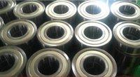 Wholesale SKF NTN FAG bearing