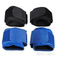 Wholesale Adjustable Sport Wristband Wrist Brace Wrap Bandage Support Band Gym Strap Safety DV7