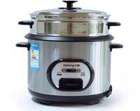 Wholesale Joyoung Joyoung JYF ZD06A JYF ZD06A JYF ZD06A rice cooker porridge