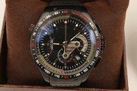 Cheap high quality Best CAV518B