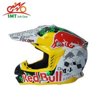 awesome motorcycle helmets - Awesome Brand Motocross Helmet Motorcycle Capacete Casco ECE Approval