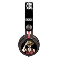 Wholesale 46 style Top quality Skins stickers for beats MIXR mixr2 headphone