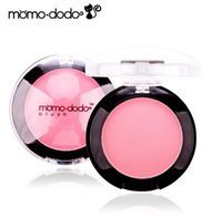 best cheek blushes - Mmomododo cat brand new Promise Original best Quality kibosh blush blusher elegant powder blusher Cheek red