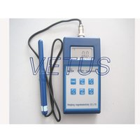 ac gauss meter - digital Gauss meter HT HT201 measure range mT mT DC magnetic field Static AC magnetic fiel Dynamic C