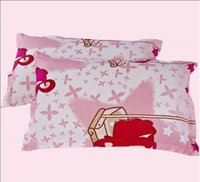 ali case - cm cartoon ali pillow case cover in stock sweet red color