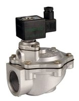 angles gallery - Right Angle Type Pulse Valves SCG353A047 Equivalent In A