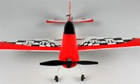 Cheap rc airplane Best outdoor toys
