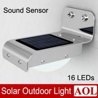 Cheap solar lamp Best solar outdoor light