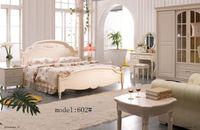 Wholesale Modern home furniture bedroom set bed wardrobe nightstand dresser table dresser stool bedroom furniture set
