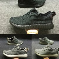Cheap Yeezy 350 BOOST Best Kanye West shoes
