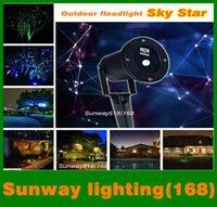 ac gr - SUNY Outdoor Holiday Xmas Patterns GR Laser Project Landscape Light Garden Home NEW CE ROHS FCC CSA UL