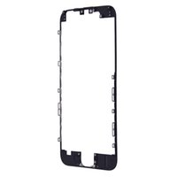 Wholesale 30 free ePacket shipping LCD bracket frame for iphone inch Plus inch bezel with M stickers