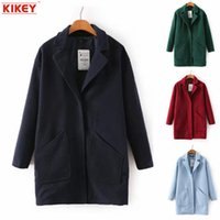 Cheap Wholesale cheap coat it o Best Polyester - Find best Win