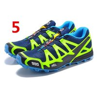 Cheap 2015 winter Athletic shoes Colors Hiking shoes Running shoes Running mens Shoes Mens Sneakers size 7-11.5