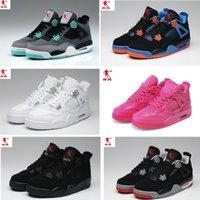china drop shipping - 2015 New China Jordan Teal th Men and Women Basketball Shoes retro sneakers shoes Allow Drop Shipping