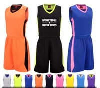 Wholesale 2016 new sportswear outdoor sports clothing jogging suits custom printing badminton Indian Adult packages