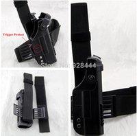 Cheap glock Best holster