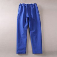 Wholesale European and American export trade of the original single Wei Huo men s clothing waterproof outdoor clothing casual trousers D975