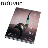 Cheap Pipe off the world's top masters handmade pipe briar root pipe dream book search Instructions