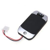 Wholesale NEW Waterproof IP66 Personal Internet Connected GSM GPRS GPS Tracking Device GPS303B Handheld GPS Tracker