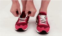 Cheap magnetic shoelaces Best magic shoelace
