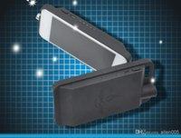 Cheap vape case Best ECIG vape case