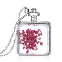 Cheap floating locket necklace Best pendants necklaces