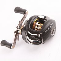 left hand fishing reels sale price comparison | buy cheapest left, Fishing Reels