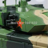 toys electric motor car - XQ Large RC Electric Tank Car Crawler Child off road RC Car RC Toy Boy Toys Boy Gift Type