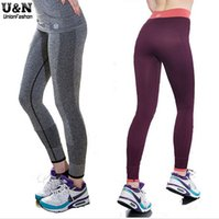 Wholesale New MOVE BRAND high waist Women s Sportwear Lu Pants Lemon Leggings Casual Sexy Bottom Lu Joggers Pants Women Sports