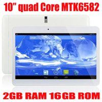 Cheap Under $100 10 inch MTK6582 Best OEM OEM call mtk6582
